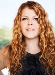 Christna Wedel om behandling og husrens hos Mariakaisa