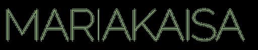 Mariakaisa: Healer og Heks
